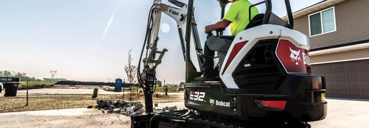 bobcat-e32-breaker-s6c7879-17i4-fc_mg_full